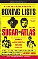 Download this eBook The Ultimate Book of Boxing Lists