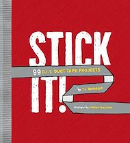 Download the eBook: Stick It!