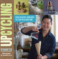 Download the eBook: Upcycling