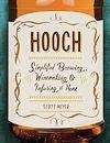 Download this eBook Hooch