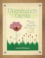 Download this eBook Uncommon Cards