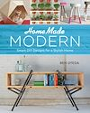 Download this eBook HomeMade Modern