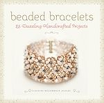 Download this eBook Beaded Bracelets