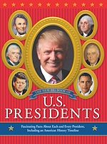 Download this eBook The New Big Book of U.S. Presidents