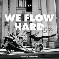 Download the eBook: We Flow Hard