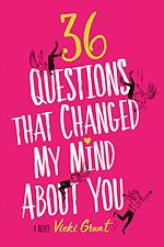 Download this eBook 36 Questions That Changed My Mind About You