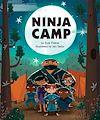 Télécharger le livre :  Ninja Camp
