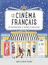 Télécharger le livre :  Le Cinema Francais