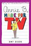 Télécharger le livre :  Annie B., Made for TV