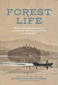 Téléchargez le livre :  Forest Life