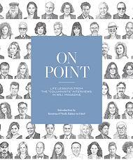 Téléchargez le livre :  On Point