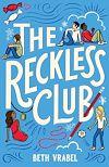 Télécharger le livre :  The Reckless Club