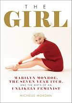 Download this eBook The Girl