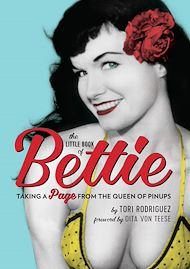 Download the eBook: The Little Book of Bettie