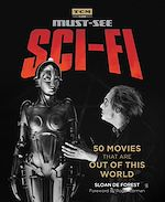 Download this eBook Turner Classic Movies: Must-See Sci-fi