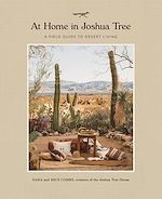 Download this eBook At Home in Joshua Tree
