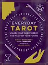 Download this eBook Everyday Tarot