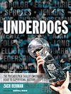 Télécharger le livre :  Underdogs