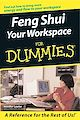 Download this eBook Feng Shui Your Workspace For Dummies<sup>®</sup>