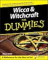 Download this eBook Wicca and Witchcraft For Dummies