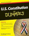 Download this eBook U.S. Constitution For Dummies