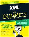 Télécharger le livre :  XML For Dummies