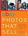 Télécharger le livre :  eBayPhotos That Sell