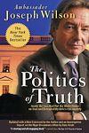 Télécharger le livre :  The Politics of Truth