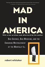 Download this eBook Mad in America