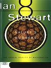 Télécharger le livre :  Nature's Numbers