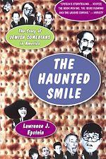 Téléchargez le livre :  The Haunted Smile