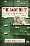 Télécharger le livre :  The Baby Thief