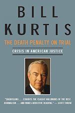 Téléchargez le livre :  Death Penalty on Trial