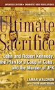 Download this eBook Ultimate Sacrifice