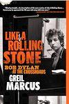 Télécharger le livre :  Like a Rolling Stone