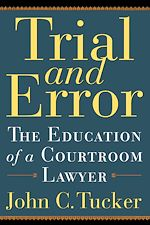 Download this eBook Trial and Error