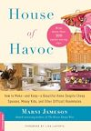 Download this eBook House of Havoc