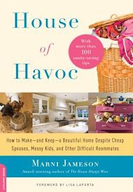 Download the eBook: House of Havoc