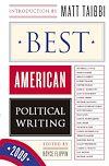Télécharger le livre :  Best American Political Writing 2009