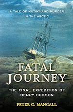 Téléchargez le livre :  Fatal Journey