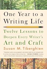 Téléchargez le livre :  One Year to a Writing Life