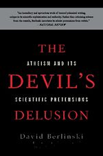 Download this eBook The Devil's Delusion