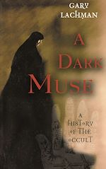 Download this eBook A Dark Muse