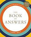 Télécharger le livre :  The Book of Answers