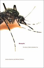 Download this eBook Mosquito