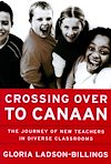 Download this eBook Crossing Over to Canaan