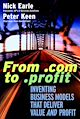 Download this eBook From .com to .profit