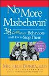 Télécharger le livre :  No More Misbehavin'