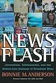 Download this eBook News Flash