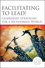 Download this eBook Facilitating to Lead!